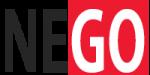 www.nego.fr