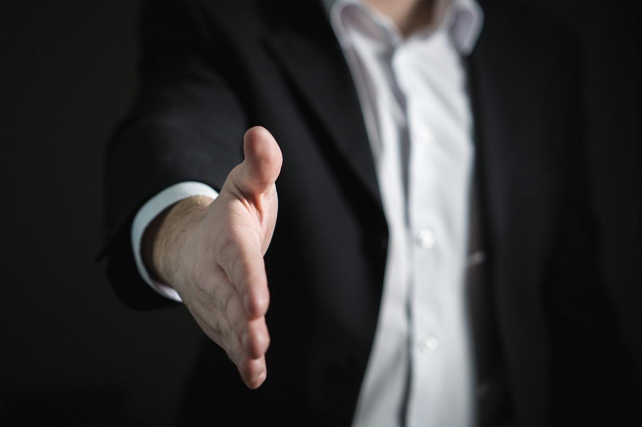 Les six attributs des meilleurs vendeurs