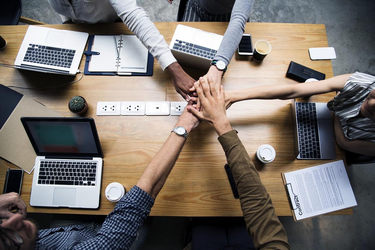 3 techniques d'influence pour conclure efficacement une négociation
