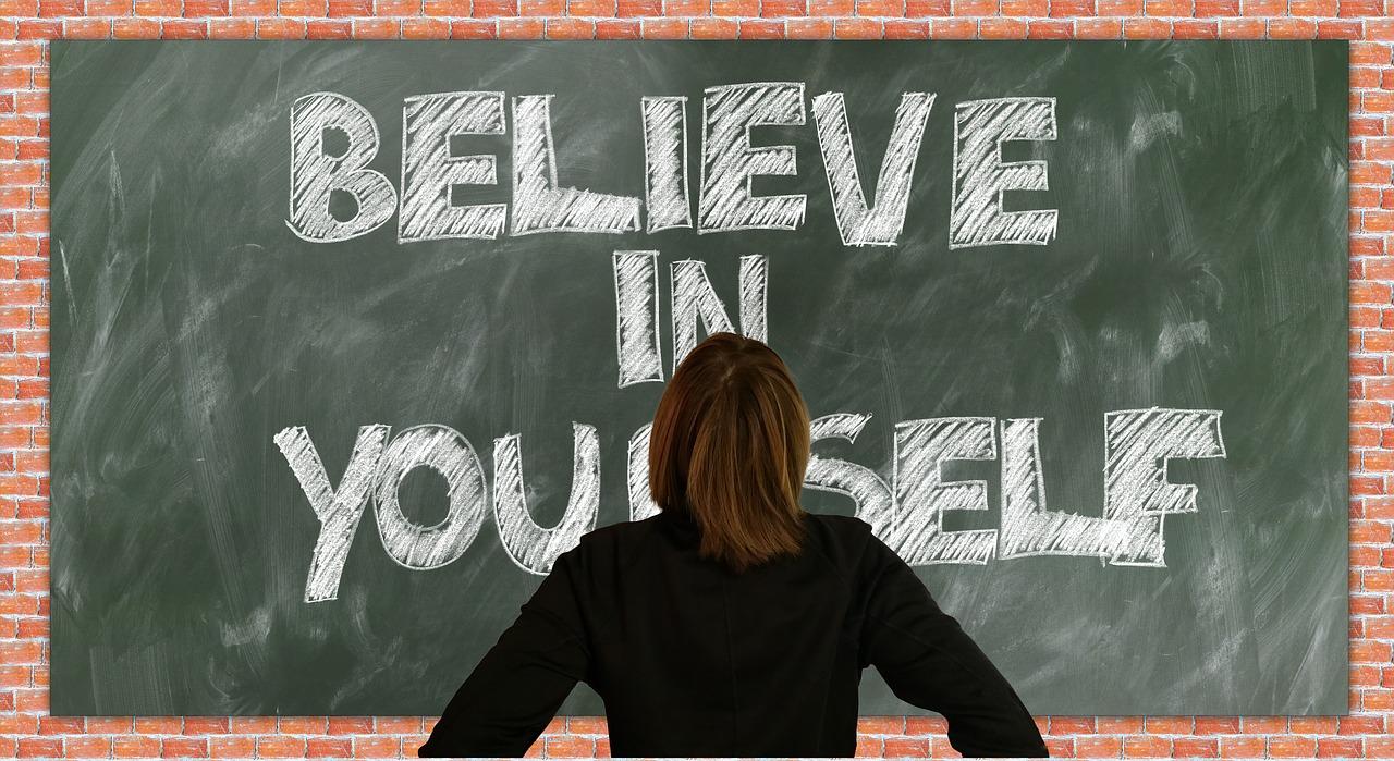 Décupler la confiance en soi avant une négociation en 10 mn !