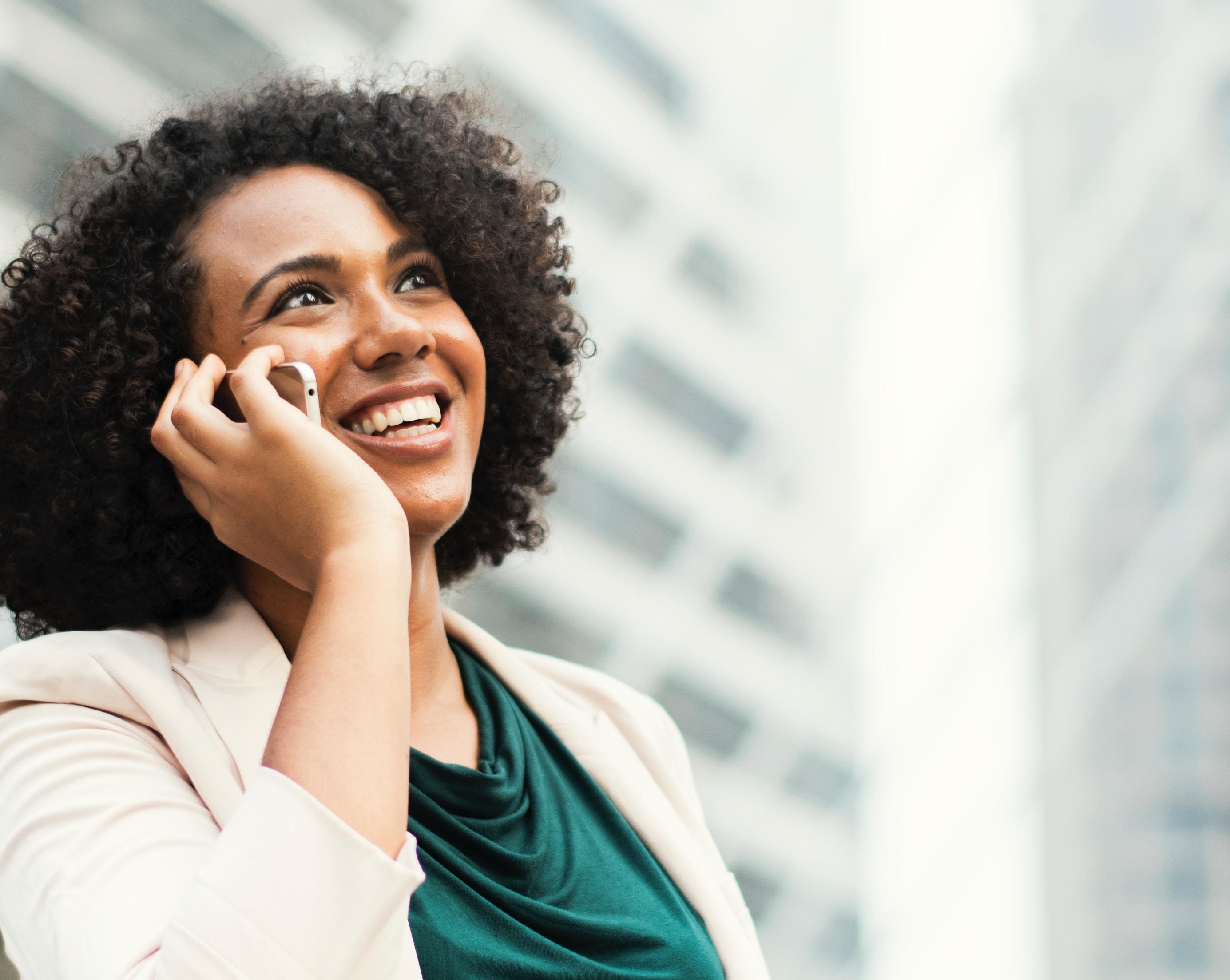 3 techniques qui fonctionnent pour réussir une négociation