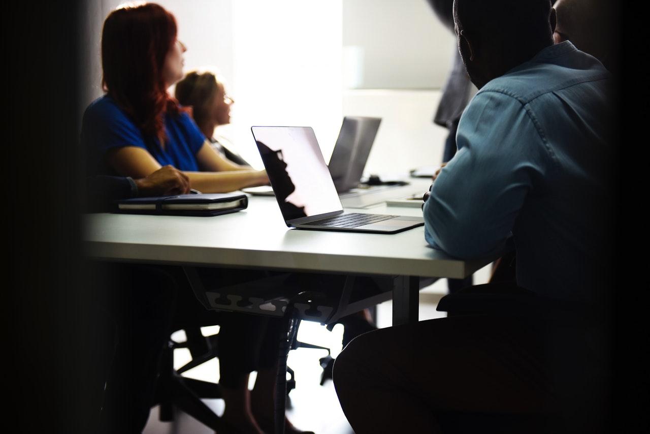 Financement de formation : comment convaincre son employeur ?